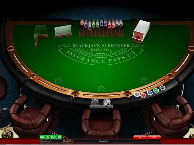 Atlantic club casino blackjack cherokee north carolina casino package