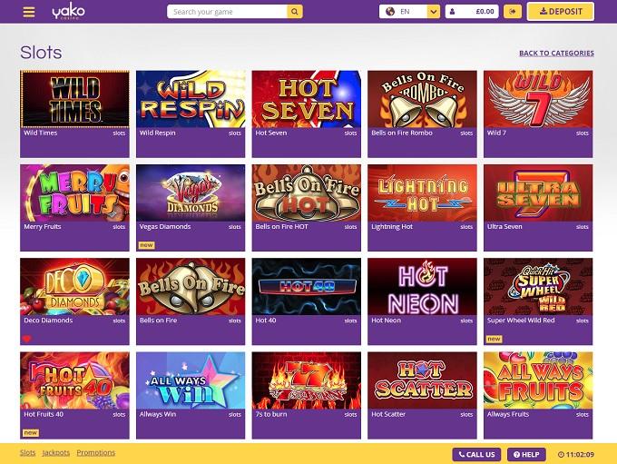 Roulette Online Royal Vegas