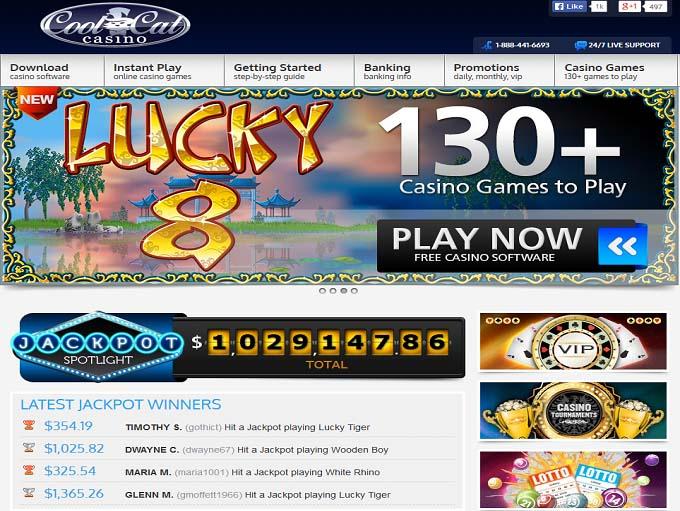 Korkein kertoimet voittaa kasinopeline