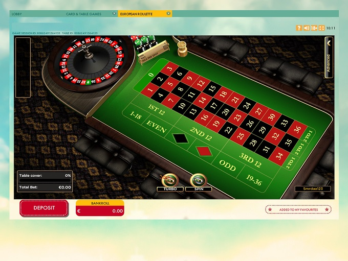 online casino software www 777 casino games com