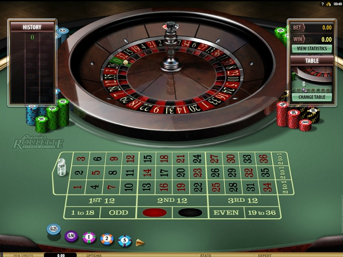 Рулетка, Інтернет-казино-ag/лінії Олена pitboss казино Москви