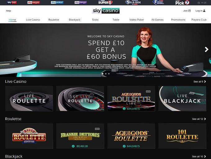 Poker polaris download