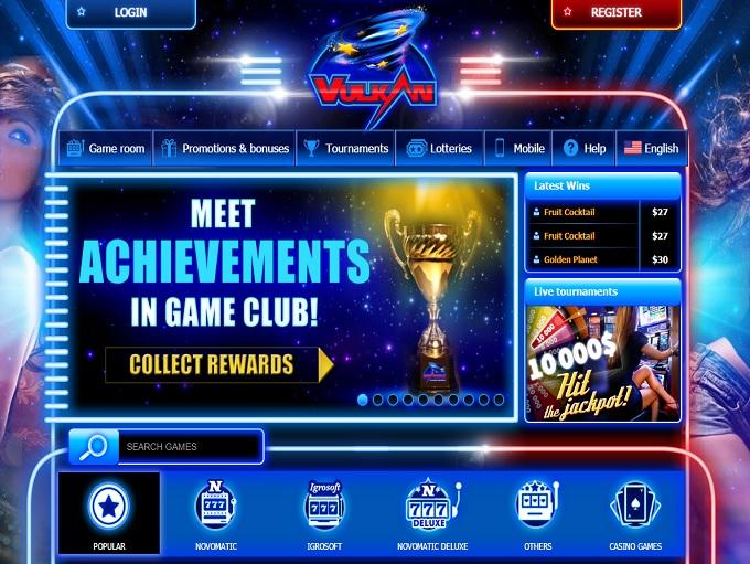 gambling slots online games kazino