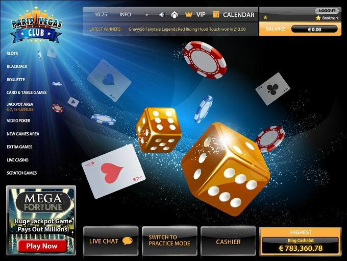 casino online yes ru