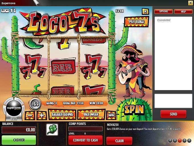 Secret elixir описание игрового автомата