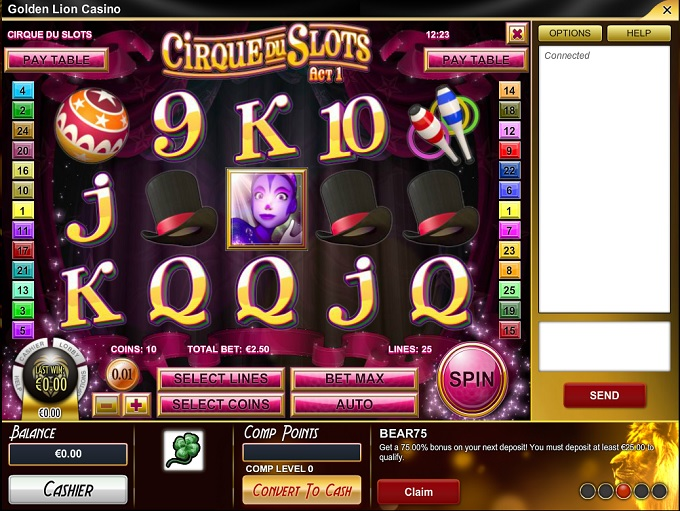 Golden bet casino casino free ware