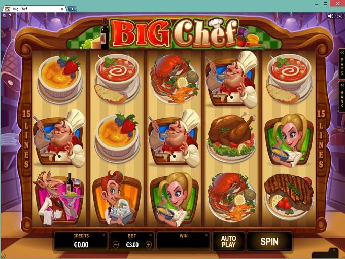 Hard rock casino biloxi buffet