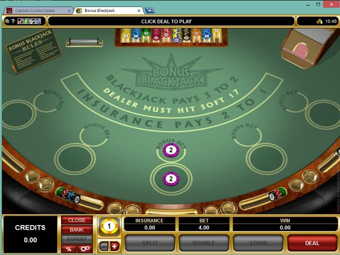 Pokeri odotusarvo