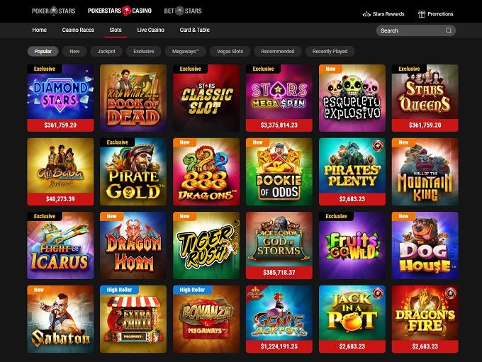 Где казино покер старс яндекс казино игровые автоматы