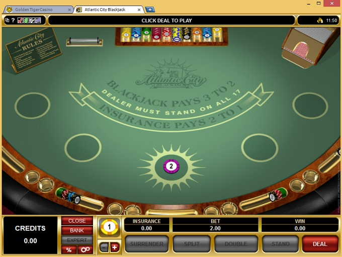 Интернет Казино Голден Гейм  Golden Game Casino