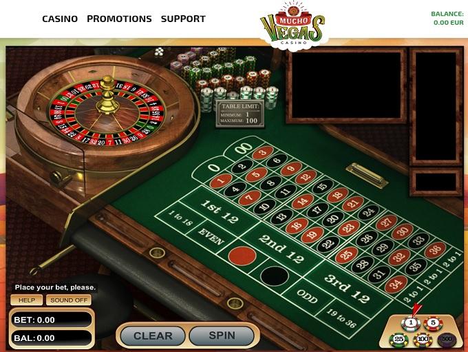 Vegas casino game бездепозитный бонус grand casino crystal