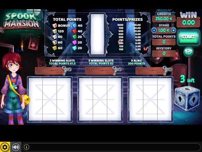blitz casino