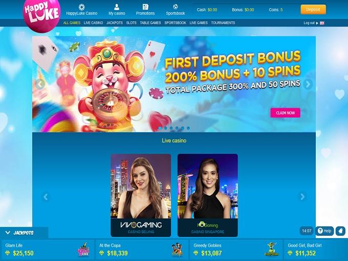 Casino australia internationale vorwahl 6100 sepulveda