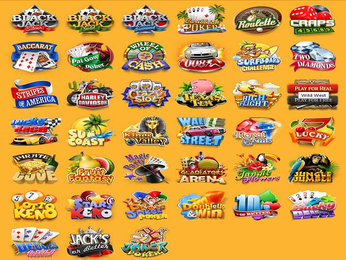Goldbetting casino sydney city casino