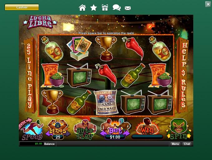Выиграть одержать общую победу слот машинами казино предлагает первых посещениях смотреть онлайн фильм казино рояль hd