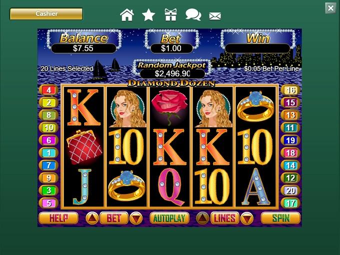 Fair Go Casino Has The Wizard S Seal In 2020 3 Bonuses