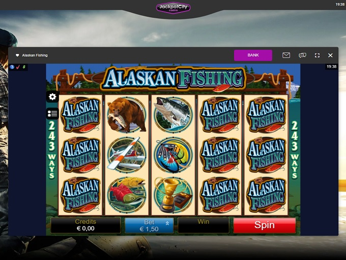 Real Money Pokies Free Spins Sign Up | Credit And Debit Cards To Slot Machine