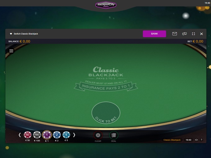 Jackpot City Casino Is Blacklisted In 2020 Read Why