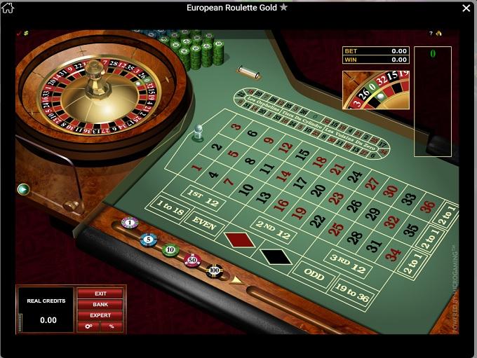 cherry casino odds bonus