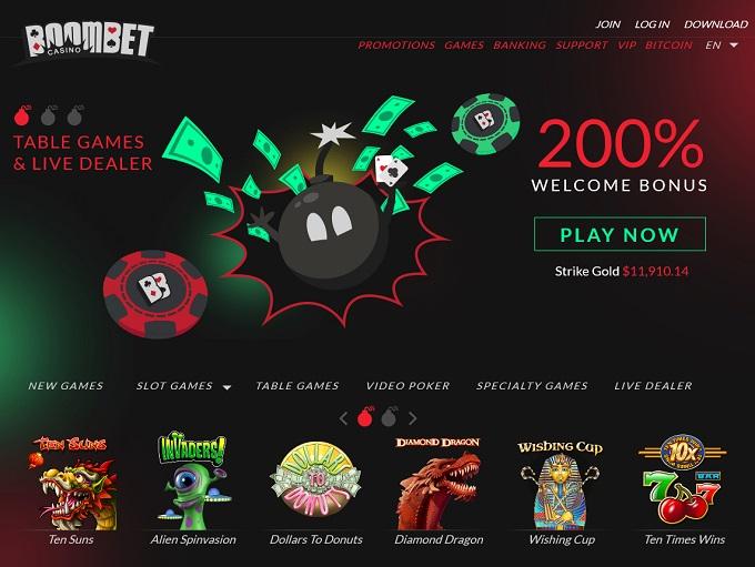 Casino bet boom god of gamblers torrent