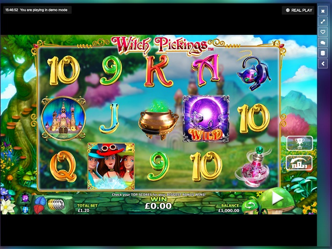 online casino bonus bei anmeldung umsatzbedingungen online casino tropez-betrug
