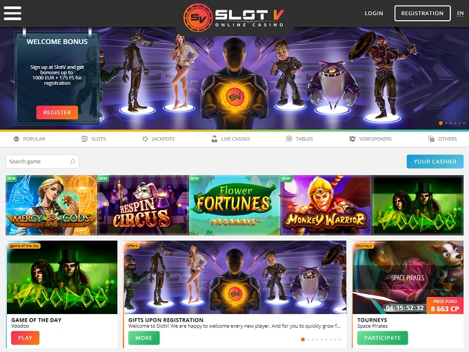 [Image: SlotV_Casino_new_home_page.jpg]