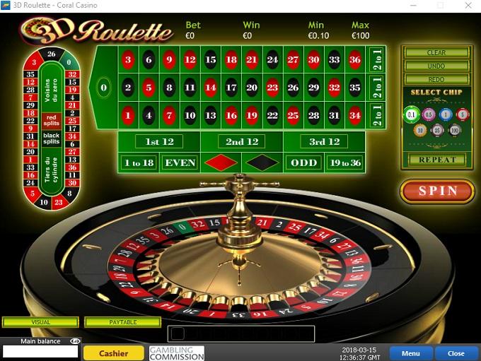 Macau gambling revenue chart