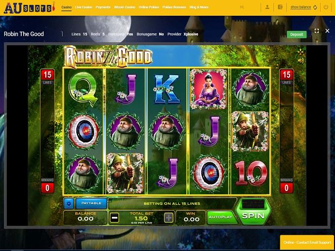 online casino europa e mail