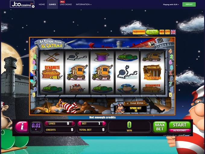 Start a home casino gambling new mexico