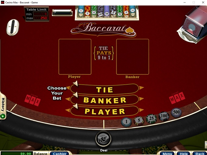 Free poker practice max games gambling addiction articles 2012