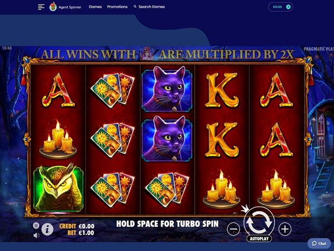 California incorporate casino casino gambling online portal eureka hotel and casino