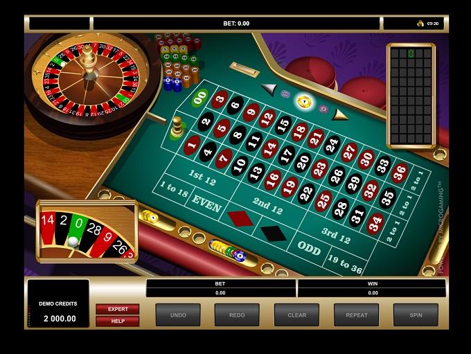 WГјrfelspiel Casino