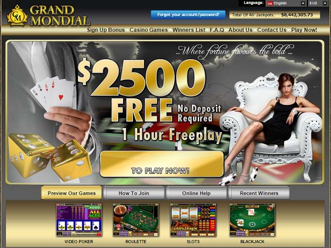 Сайт игр казино lang ru рулетка flexi классик компакт 1, до 15кг