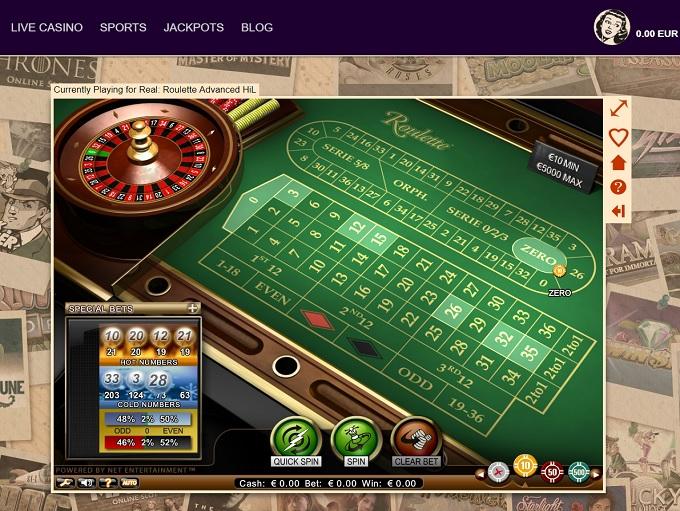 выиграть в казино во сне