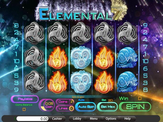 Casino Grand Bay Mobile