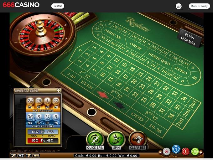 666 sports betting logitech g402 csgo betting
