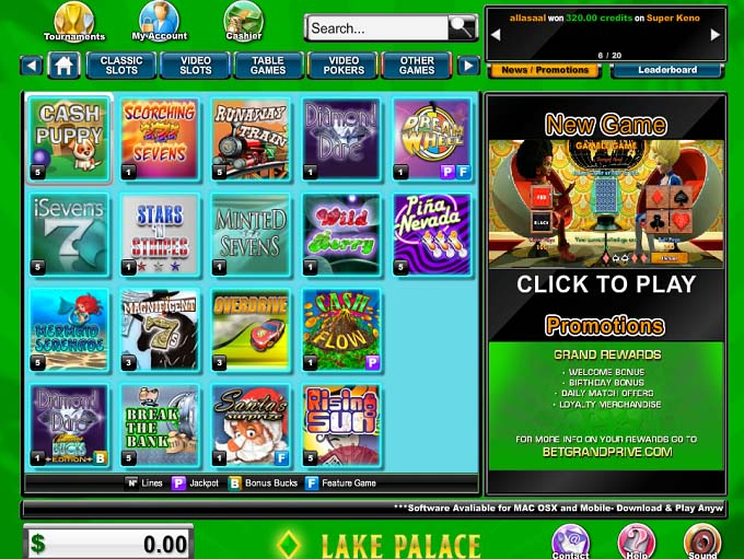 Play Sunny Casino Review – Is this A Scam Site to Avoid