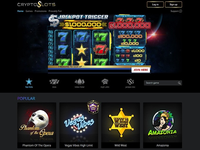 Woo casino no deposit free spins