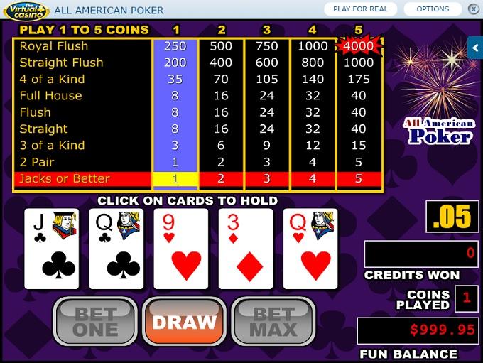 Trusted virtual casino.com online pool gambling