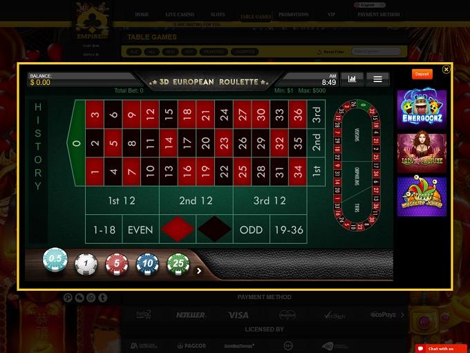 zombie pigman farm 1-3 2-4 betting system