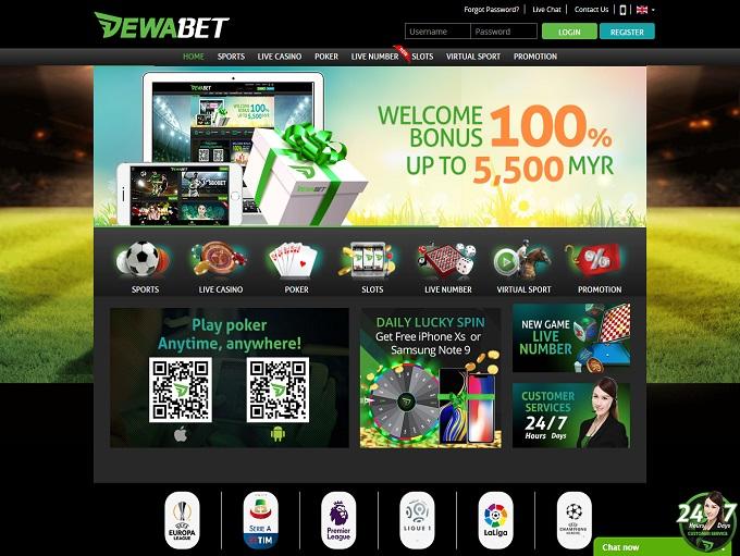 online casino birthday bonuses