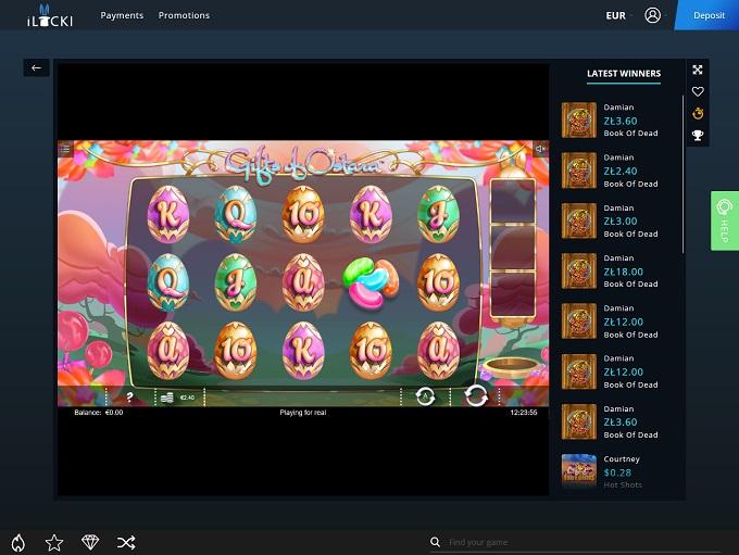 Cool cat online casino no deposit bonus codes, Online casino