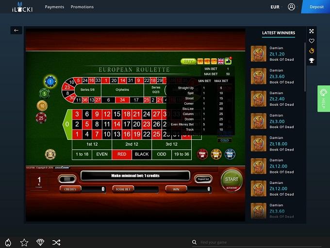 casino merkur spiele kostenlos