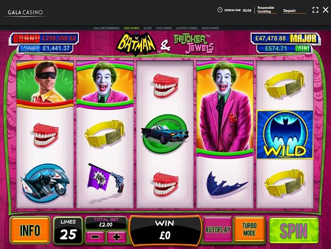 Live gala casino par-a-dice hotel casino east peoria