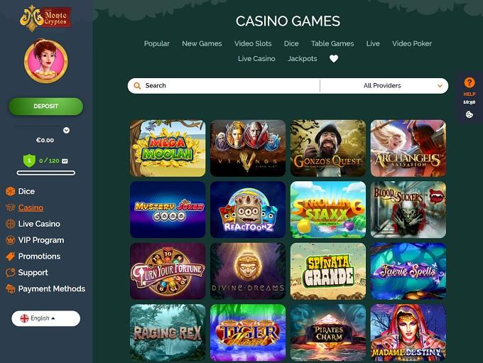 Las vegas usa casino no deposit