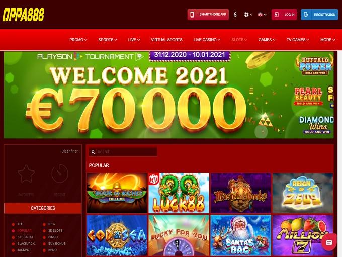 Zombie pigman farm 1-3 2-4 betting system angulo vs alvarez betting odds