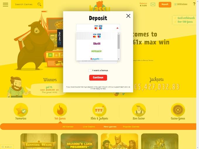 Bingo sites with double bubble slots
