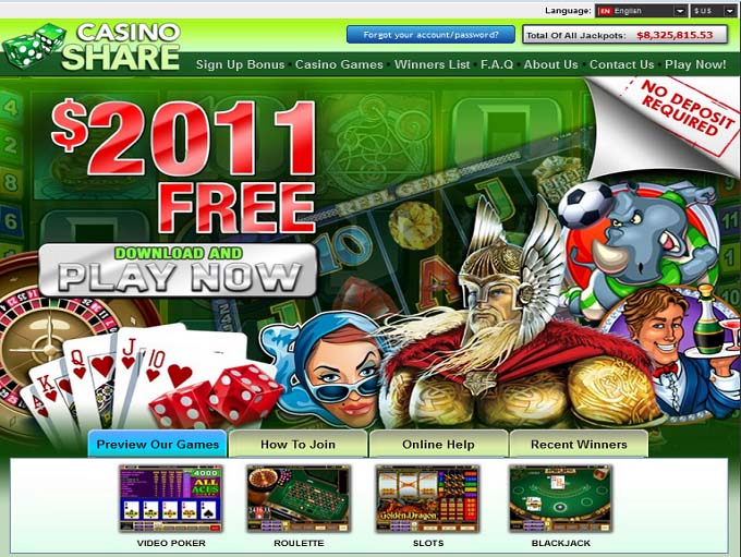 Share casino download free offline big kahuna casino games