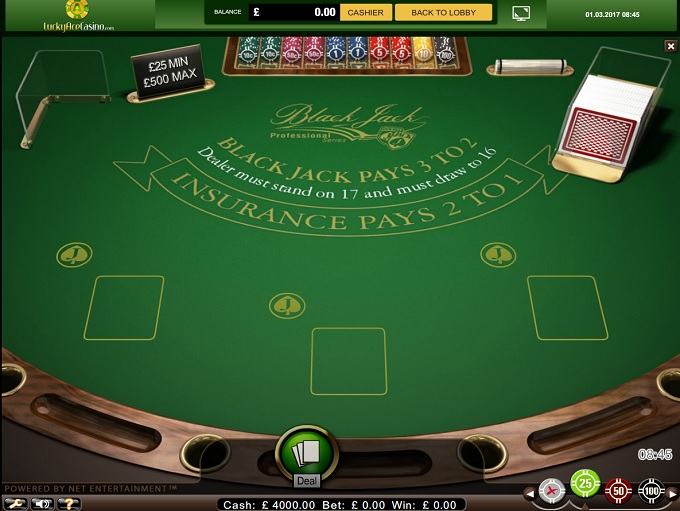 Luckyace casino jackson rancheria casino poker tournaments