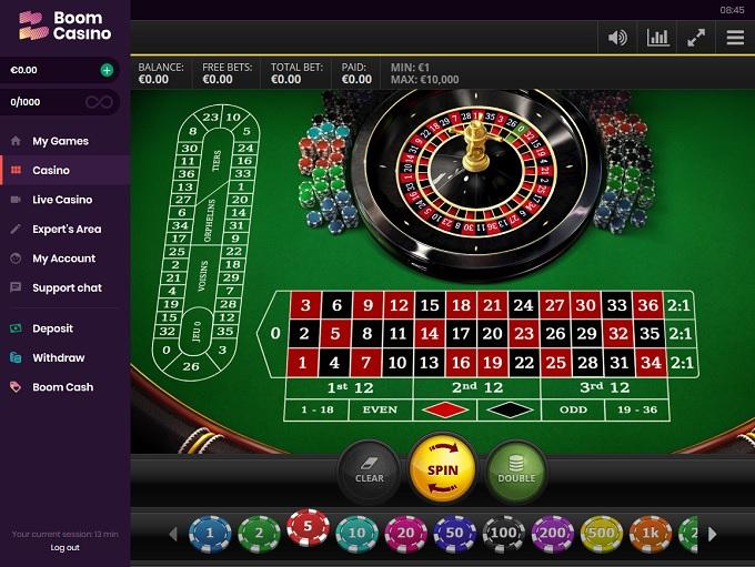 Star games casino echtgeld